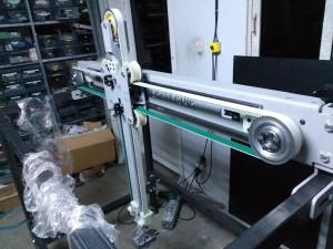 2015.03.07 - Kartezyen Robot 05 - Resize